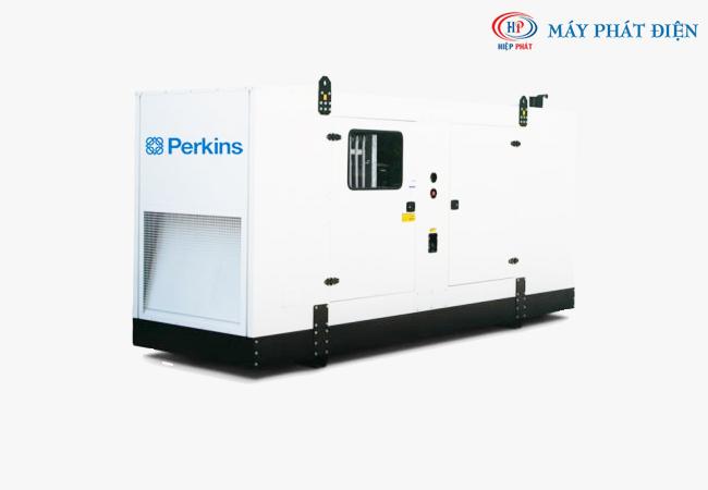 Máy phát điện perkins